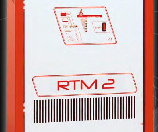 RTM2 RPM2
