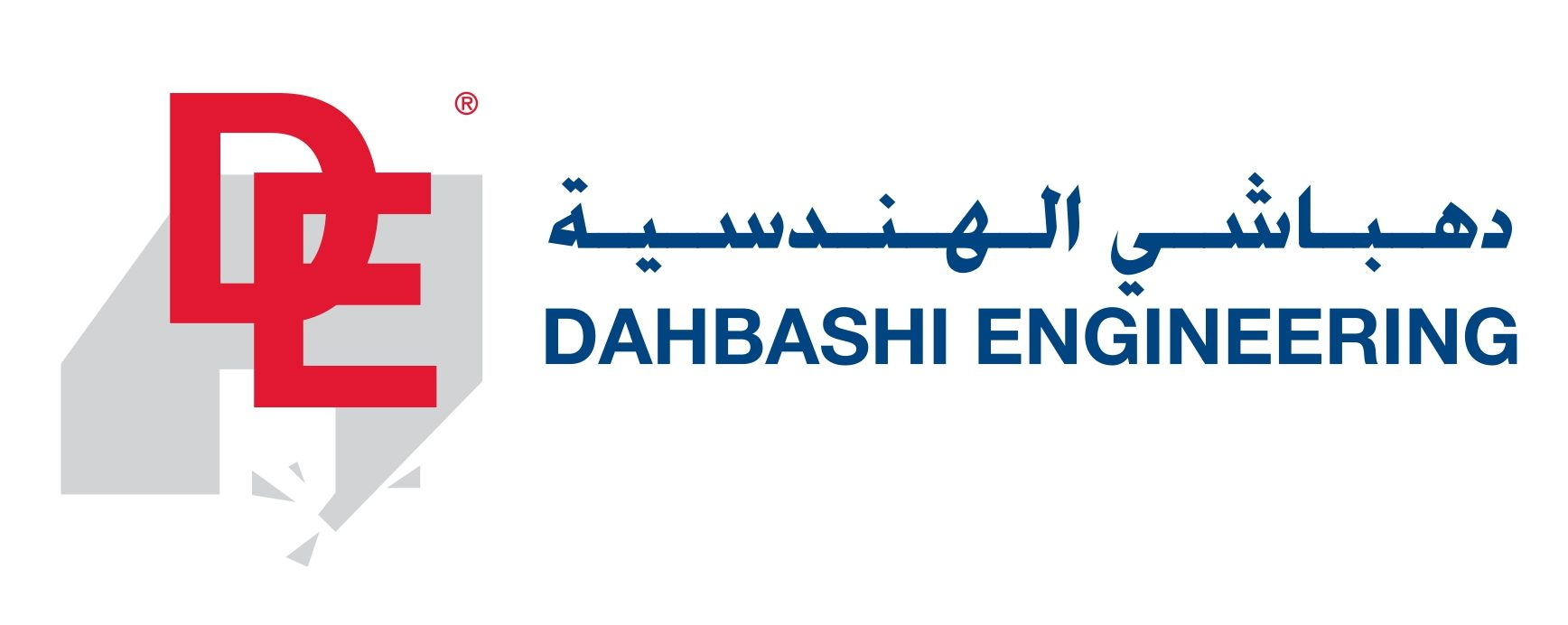Dahbashi Engineering