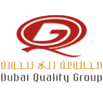 Dubai Quality Group