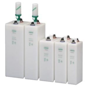 hoppecke-FNC reserve power batteries