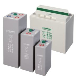 hoppecke-sun-powerVRL reserve power batteries